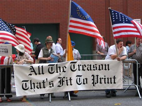 treason.JPG.jpg