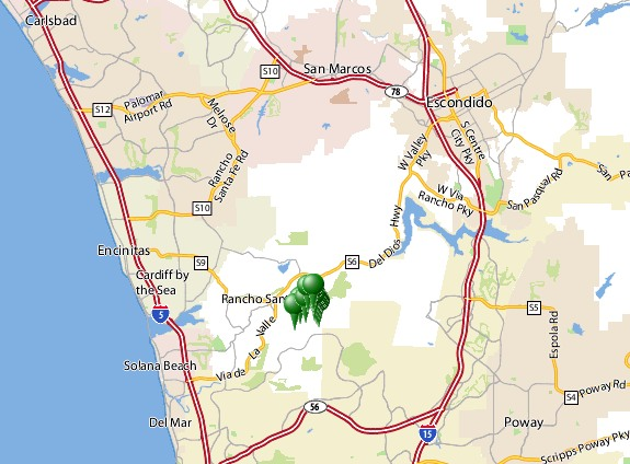 Blog Ranger San Diego Fire 07 Maps