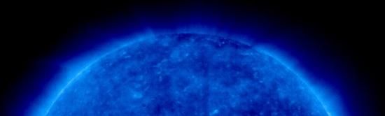 solar-04mar08.jpg